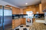 4680 Aster Dr. - Photo 11
