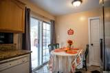 4680 Aster Dr. - Photo 12