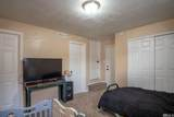 4680 Aster Dr. - Photo 14