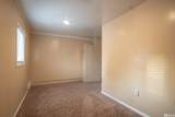4680 Aster Dr. - Photo 15