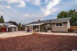 4680 Aster Dr. - Photo 16
