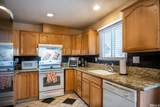 4680 Aster Dr. - Photo 18