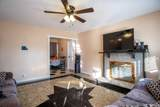 4680 Aster Dr. - Photo 3