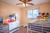 4680 Aster Dr. - Photo 4