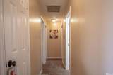 4680 Aster Dr. - Photo 5
