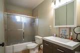 4680 Aster Dr. - Photo 6