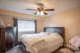 4680 Aster Dr. - Photo 7