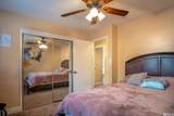 4680 Aster Dr. - Photo 8