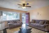 4680 Aster Dr. - Photo 9
