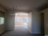 3110 Roxbury Drive - Photo 4