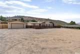 16000 Perlite Drive - Photo 2