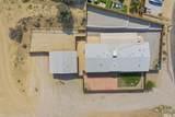 16000 Perlite Drive - Photo 25