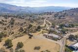 16000 Perlite Drive - Photo 26