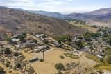 16000 Perlite Drive - Photo 27
