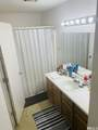 4076 Weeping Willow Court - Photo 8