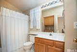 1110 Riverberry Dr. - Photo 24