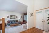 1110 Riverberry Dr. - Photo 5