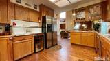 4750 Livery Rd. - Photo 19
