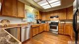 4750 Livery Rd. - Photo 20