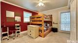 4750 Livery Rd. - Photo 27