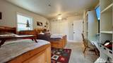 4750 Livery Rd. - Photo 30