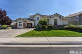 10650 Silver Cliff Way - Photo 1