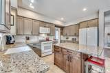 10650 Silver Cliff Way - Photo 13