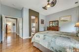 10650 Silver Cliff Way - Photo 17