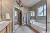10650 Silver Cliff Way - Photo 19