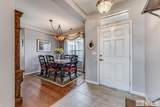 10650 Silver Cliff Way - Photo 2