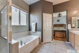 10650 Silver Cliff Way - Photo 20