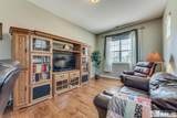 10650 Silver Cliff Way - Photo 22