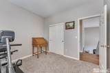 10650 Silver Cliff Way - Photo 25