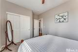 10650 Silver Cliff Way - Photo 27