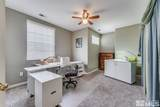 10650 Silver Cliff Way - Photo 28