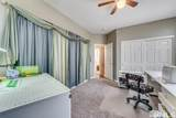 10650 Silver Cliff Way - Photo 29