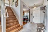 10650 Silver Cliff Way - Photo 3