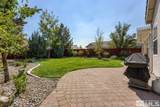 10650 Silver Cliff Way - Photo 32