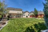 10650 Silver Cliff Way - Photo 33