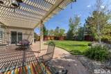 10650 Silver Cliff Way - Photo 34