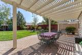 10650 Silver Cliff Way - Photo 35