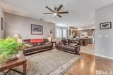 10650 Silver Cliff Way - Photo 7