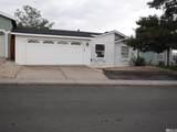 7680 Claridge Pointe Pkwy - Photo 1