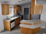7680 Claridge Pointe Pkwy - Photo 10