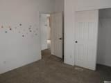 7680 Claridge Pointe Pkwy - Photo 13