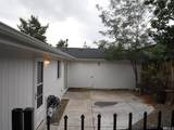 7680 Claridge Pointe Pkwy - Photo 18