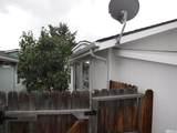 7680 Claridge Pointe Pkwy - Photo 20