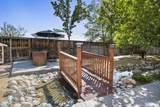 11660 Brush Creek Court - Photo 33