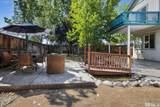 11660 Brush Creek Court - Photo 34