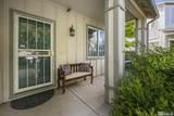 11660 Brush Creek Court - Photo 4